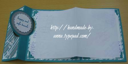 Flapcard-blue2-kleinanna