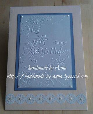 BirthdayHong-anna