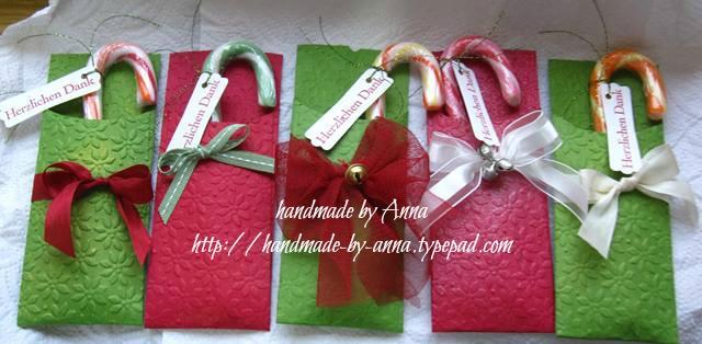 Goodies Christmas01-anna